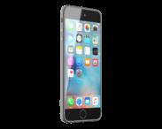 Iphone 7 mcwireless repair atlanta georgia araguaney creativo