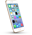 Mcwireless iphone repair georgia atlanta araguney creativo
