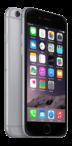 iphone 6 - Plus